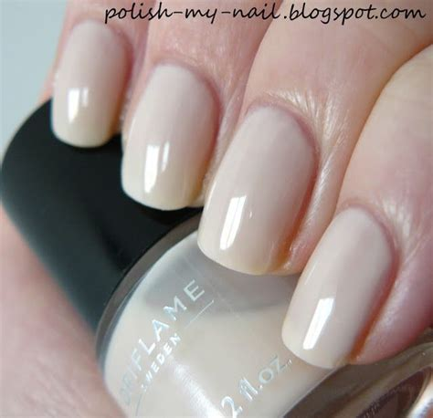 Manicure Oriflame 114 best images about oriflame nail on