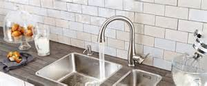 grohe parkfield kitchen faucet bath