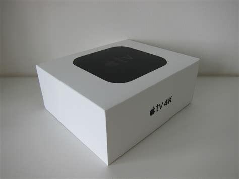 Apple Tv Box apple tv 4k 171 lesterchan net