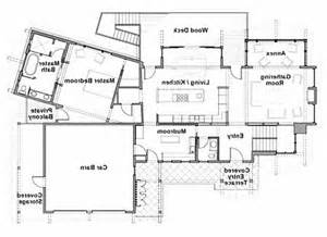 hgtv dream home 2011 floor plan dream home floor plans photos
