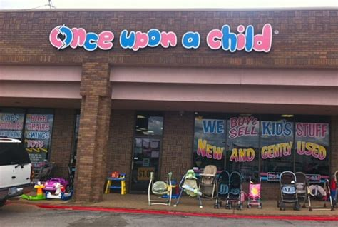 childrens haircuts college station tx once upon a child ropa infantil 2220 texas ave s