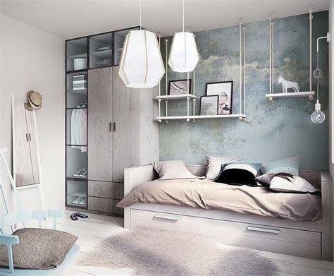 chambre enfant petit espace chambre enfant plus de 50 id 233 es cool pour un petit espace