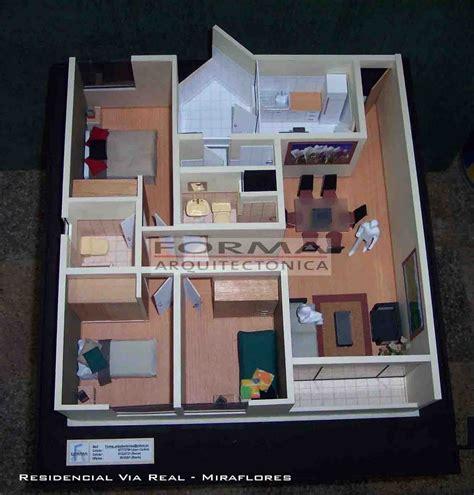 arquitectura y dise 241 o proyecto en el 22 de barcelona maqueta de hospitales de santa gobernaci 243 n presenta