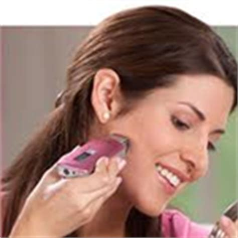 stop womens chin hair growth how to stop facial hair growth in women best remedy ideas