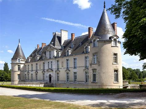 most beautiful castles and the beast 7 most beautiful castles in the world