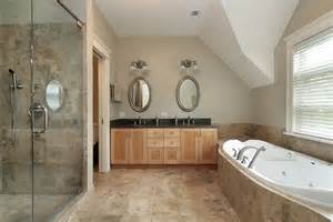 Bathroom Tiling Designs 57 Luxury Custom Bathroom Designs Amp Tile Ideas Designing