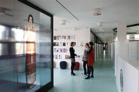 yoox sede yoox assume nuovo personale nelle sedi italiane