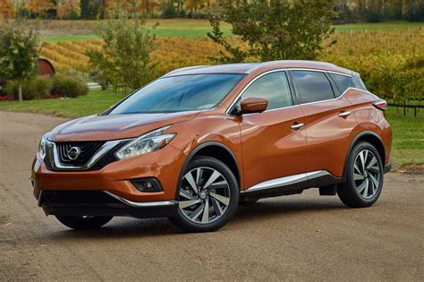 2017 nissan murano platinum 2017 nissan murano sv market value what s my car worth