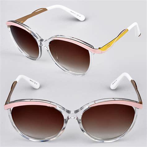 italian eyewear brands sunglasses 2015 sun glasses buy
