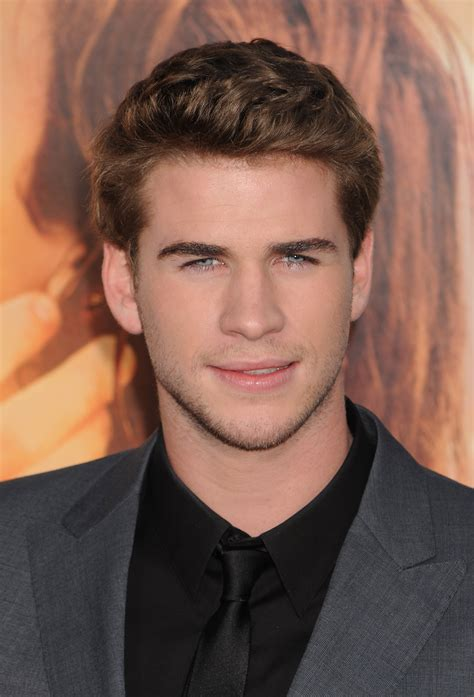 liam payne full biography liam hemsworth biography liam hemsworth photo liam
