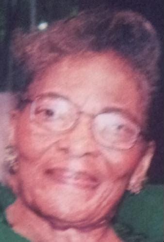 mamie jenkins obituary birmingham alabama legacy