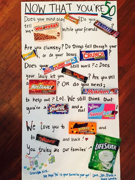 Birthday Cards Made With Chocolate Bars 61234c02ff5df0f8e1cef0b769497418 Jpg 736 215 981 Father