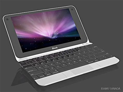 apple ordering touch panels, possibly for mac netbooks