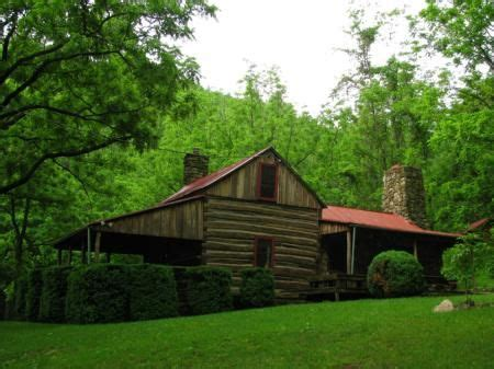 Appalachian Trail Cabins by Vining Cabin And More Cool And Pictures Tom