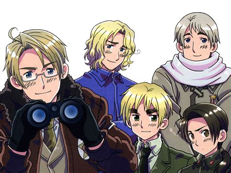 hetalia axis powers 34 hetalia axis powers hd wallpapers backgrounds