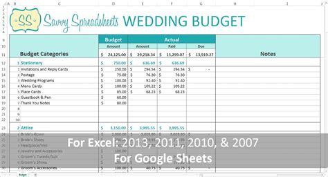 budget template excel 2007 gantt chart templates free gantt chart templates free