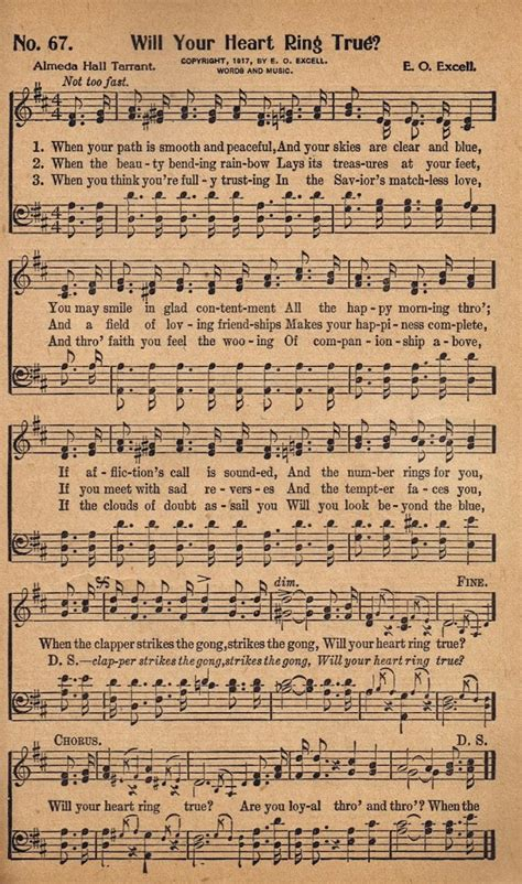 book pages to print free printable antique hymn book page will your
