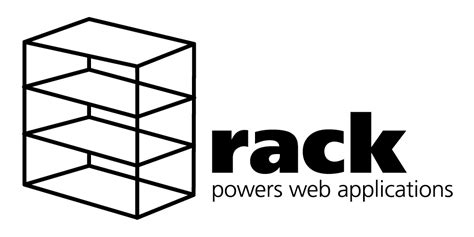 Ruby Rack Rack A Ruby Webserver Interface