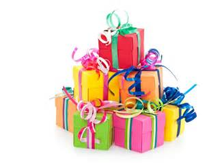 presents for uk s only pay as you go pick and pack service fulfilment service order fulfilment