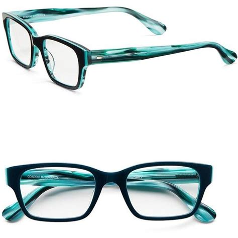 25 best ideas about fashion eye glasses on