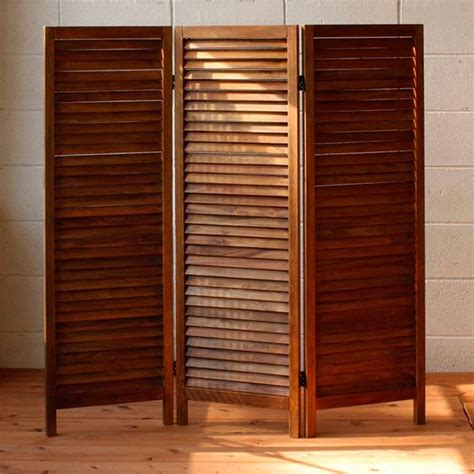 wood partition atom style rakuten global market partition antique