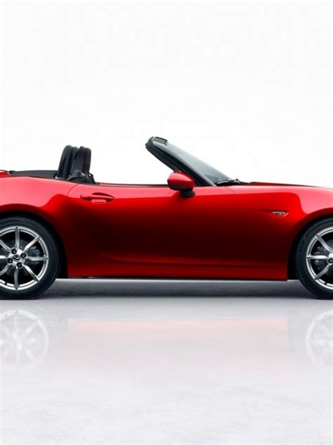 mazda miata best year to buy the car connection names mx 5 miata best convertible to