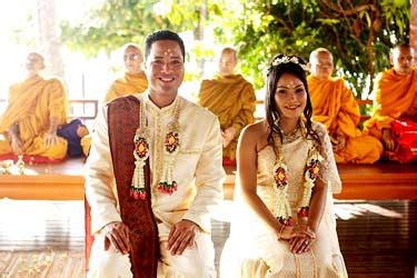 weddings in thailand your thai wedding on koh samui thailand