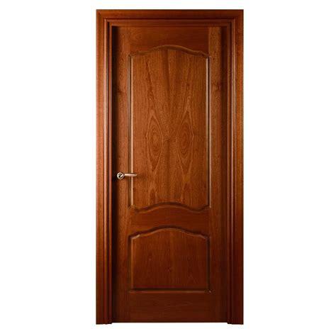 door styles interior best interior door styles