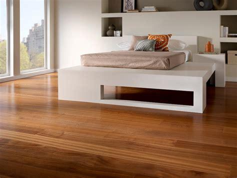 Kitchen Carpeting Ideas 2012 homes modern hardwood flooring other metro by