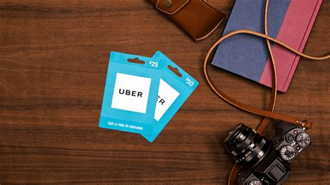 Get Uber Gift Card - uber gift cards now rolling out nationwide talkandroid com