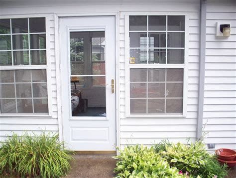 Front Door Patio Doors Amusing Patio Doors Patio Doors Patio Doors Lowes White Door With