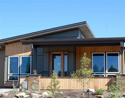 shelter studio custom home designs bend oregon the shelter studio