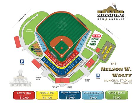 texas rangers suite map ballpark san antonio missions wolff stadium