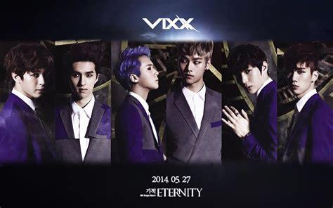 vixx eternity vixx eternity vixx wallpaper 1280x800 66813