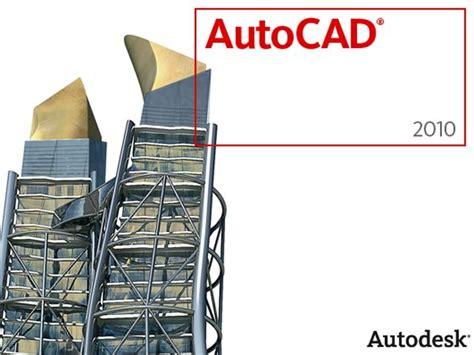 download autocad full version indowebster installare autocad 2010 su windows 7 windowsblogitalia