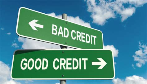 take your credit a simple approach to fixing it books financial education services review credit score repair mlm