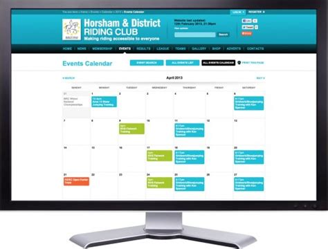 net layout event 1000 images about project calendar on pinterest