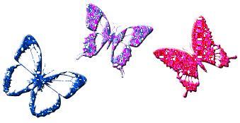 imagenes de mariposas brillantes para facebook imagenes de mariposas amigas brillantes