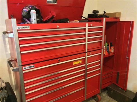 harbor freight tool cabinet us general tool box us free engine image for user