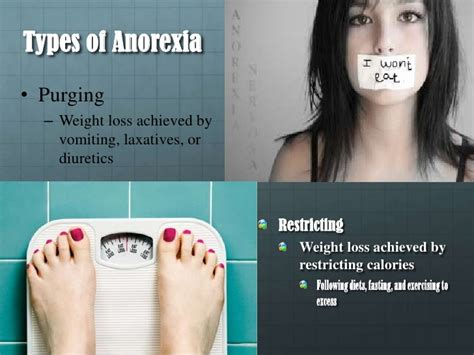 Laxative Detox Before And After by Before And After Laxative Weight Loss Before And After