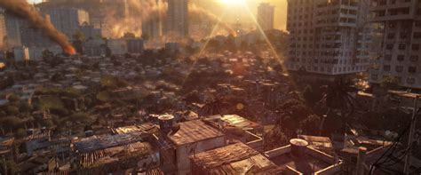 Dying Light Split Screen by Dying Light Gets Co Op Demo That Offers 3 Hours Of