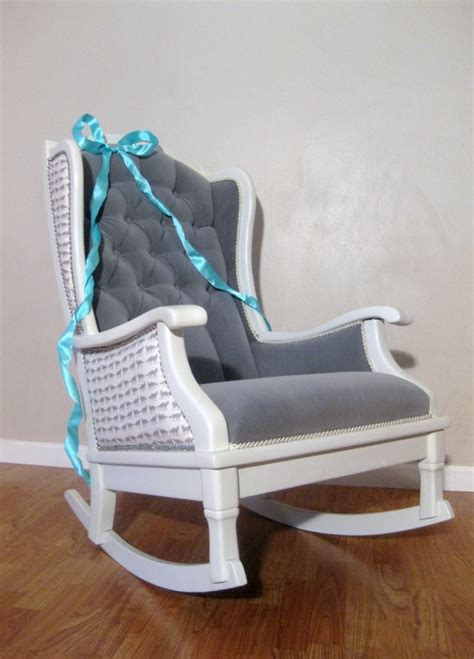 baby swing chair argos baby rocking chair argos chairs seating
