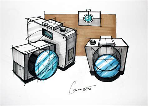 sketchbook we it sketch clipart best
