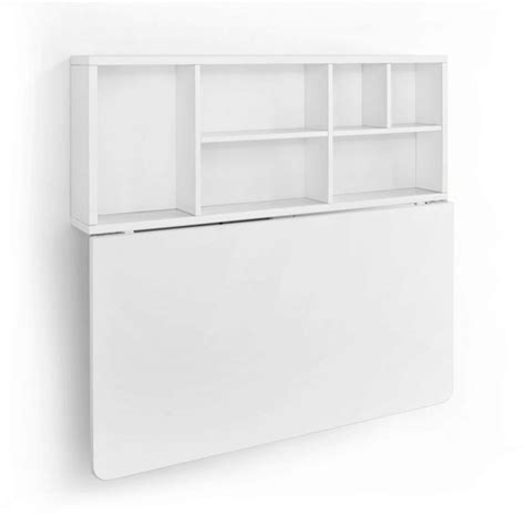 wall mounted fold down desk diy wood wall mounted cabinet with fold up for