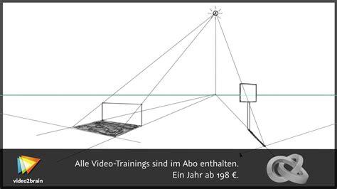 Wie Zeichnet Schatten zeichnen lernen perspektive tutorial schatten