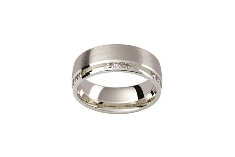 Wedding Rings For Him by Wedding Rings For Him Kalfin
