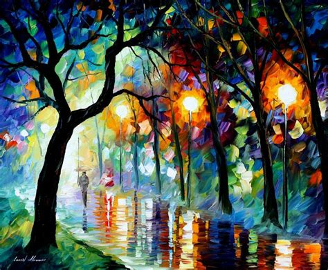 popular artwork 25 best ideas about artists paintings on