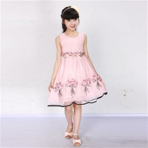 summer dresses for 29 yrs old buy 10 12 13 15 year old girl in summer dress big boy big