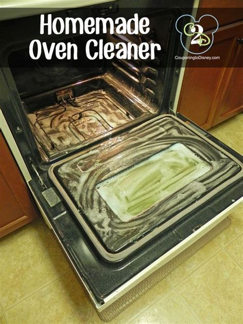 Detoxing Oven From Chemicals by 32 Best Drugs Are Bad Affects Of Krokodil Images On