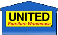 united furniture warehouse boxing day canada